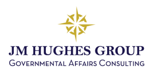 J M Hughes Group