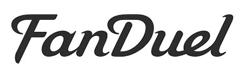 Fan Duel Logo