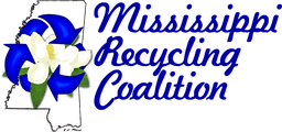 Mississippi Recycling Coalition