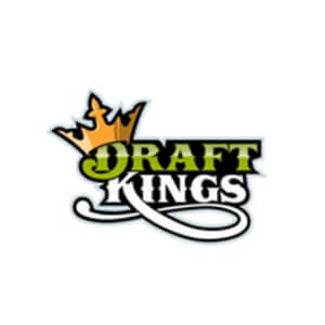 Draft Kings logo square