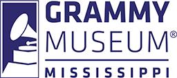 grammy museum mississippi client logo
