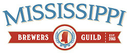 mississippi brewers guild client logo